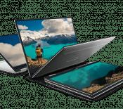 Dell XPS 13 : une version 2-en-1 pour 2017