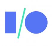 Google I/O 2017 : rendez-vous au mois de mai !