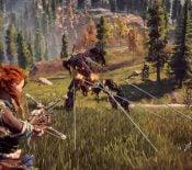 PlayStation 4 : Sony dévoile en vidéo ses exclusivités pour 2017