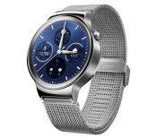 Huawei Watch : un nouveau modèle à découvrir au MWC 2017 ?