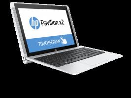 Test Labo du HP Pavilion x2 10-n151nf : grosse autonomie pour un petit 2 en 1