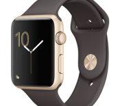 Apple développerait un moniteur de glucose dédié à sa Watch