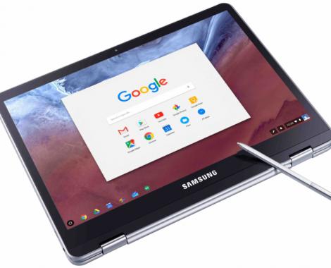 Qu'est-ce qu'un Chromebook ? Le point sur ces ordinateurs sous Chrome OS
