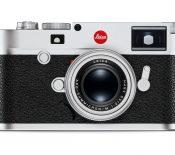 Leica : une vague de mises à jour pour les Q, M10, CL, TL2 et T/TL