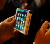 Samsung Galaxy X : petit smartphone deviendra tablette