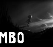 Bon Plan – L'excellent jeu Limbo à moins d'un euro sur Android