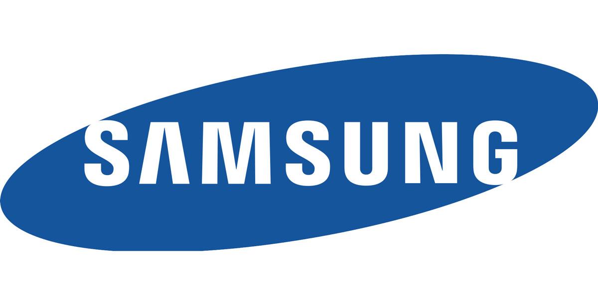 bandeau Le Samsung SM-G888N0 n'est pas le Galaxy X