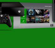 Microsoft gagne moins avec ses consoles, mais atteint 55 millions d'abonnés à Xbox Live