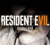 Resident Evil 7 débarque sur PS4, Xbox One et PC