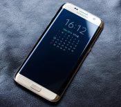 Des batteries plus grosses pour les Samsung Galaxy S8 et Galaxy S8 Plus ?
