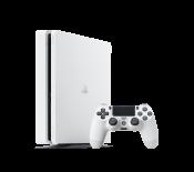 Sony revendique 60 millions de PlayStation 4 vendues