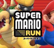 Super Mario Run attendra un peu avant d'arriver sur Android
