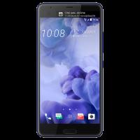 Test Labo du HTC U Ultra : un très grand format pour une prestation en demi-teinte