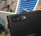 MWC 2017 – Oppo présente un impressionnant zoom 5x pour mobiles