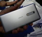 Nokia promet la sortie de ses nouveaux smartphones avant la fin juin en Europe
