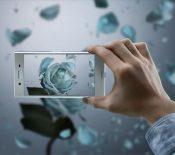 Le Sony Xperia XZ Premium dévoile les secrets des tours de magie