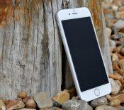 Apple : iOS 10.3 est lancé, et vous ne perdrez plus vos AirPods
