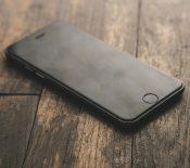 Smartphones : Apple dépasse pour la 1ère fois Samsung au dernier trimestre 2016