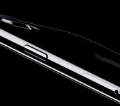 iPhone X : il est venu le temps de la recharge sans fil