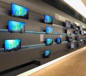 Panasonic dévoile ses gammes de TV 4K et OLED pour 2017