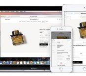 Apple travaillerait sur des applications universelles pour iOS et macOS