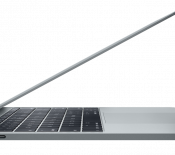 Apple va renouveler presque tous ses Mac, son Apple Watch et son iPad Pro à l'automne