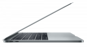 APPLE MacBook Pro 13,3 (2,0-8-256)
