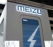 MWC 2017 – Meizu présente Super mCharge, pour charger un smartphone en 20 minutes