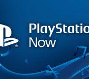 Des exclusivités PS4 désormais jouables sur PC avec PlayStation Now