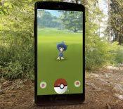 Pokémon GO dépasse le milliard de téléchargements