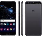Le Huawei P10 est désormais disponible