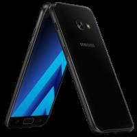 Test Labo du Samsung Galaxy A3 (2017) : une excellente autonomie dans un petit gabarit