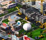 [MàJ] Donald Trump contre la Silicon Valley : entre opposition et diplomatie forcée