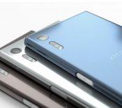 Sony : fin 2016, les smartphones Xperia ont peiné à se vendre