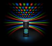 Sony MHC-V50D et SHAKE-X30D : une boîte de nuit dans votre salon