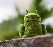 Android n'a rien à envier à iOS en termes de sécurité… selon Google