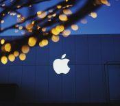 300 millions de comptes iCloud menacés par des hackers : Apple dément tout risque