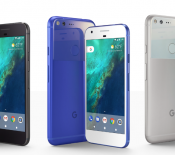 Google Pixel : trois modèles à prévoir ?