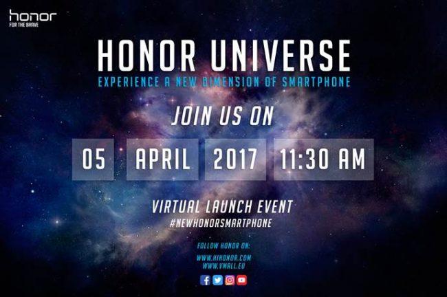 honor virtual