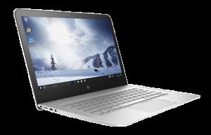 Test Labo du HP Envy 13-ab000nf : priorité au design et à l'autonomie