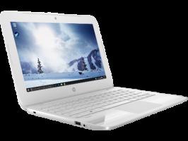 Test Labo du HP Stream 11-y006nf : un intérêt limité