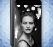 Concours : gagnez 6 places pour la soirée de lancement du Huawei P10 !