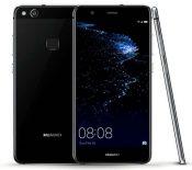 Le Huawei P10 Lite est officiel : fiche technique, prix et disponibilité