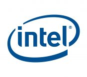 Intel Optane, des performances record pour le premier SSD à mémoire 3D XPoint