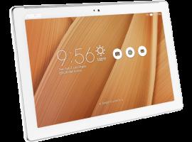 Test Labo de l'ASUS ZenPad 10 Z300M-6B071A : une tablette de 10″ trop poussive