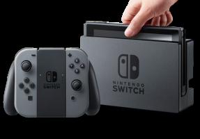 Test de la Nintendo Switch : quand la console de salon devient (vraiment) portable