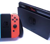 Nintendo Switch Online : un prix canon… et du retard