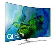 [MàJ] Samsung : les prix de ses téléviseurs QLED sont connus
