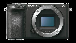 Test Labo du Sony Alpha 6500 (PZ 16-50 mm) : toujours expert, la stabilisation en plus