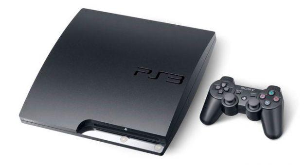 C'est la fin des jeux dématérialisés pour les PS3, PS Vita et PSP